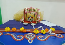 Gokul Ashtami