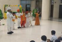 Marathi Bhaasha Divas